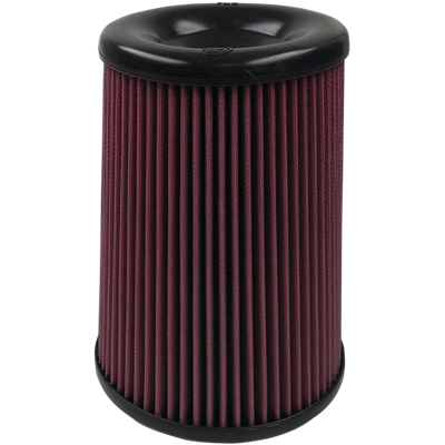 Picture of S&B Cold Air Intake Replacement Filter - Oiled - Ford/GM/Nissan 2017-2018