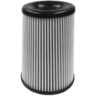 Image de S&B Cold Air Intake Replacement Filter - Dry - Ford/GM/Nissan 2017-2018