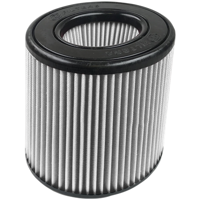 Picture of S&B Cold Air Intake Replacement Filter - Dry - GM 2011-2014 (Old Style)