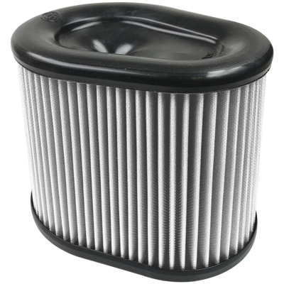 Image de S&B Cold Air Intake Replacement Filter - Dry - GM 2011-2016