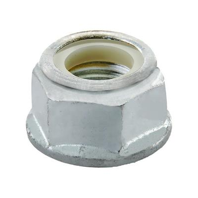 Picture of Mopar Updated Steering Linkage Hex Nut - Dodge 2003-2012
