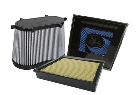 Picture for category Drop-In Air Filters (OEM Style)