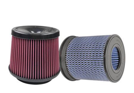 Image pour la catégorie Replacement Cold Air Intake Filters