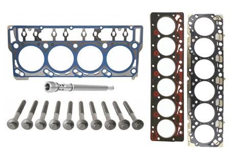 Picture for category Head Gaskets & Reseal Kits