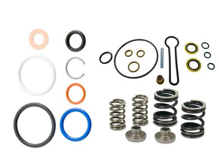 Picture for category Fuel Injection - Misc Items