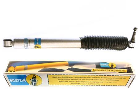 Image pour la catégorie Shock Absorbers & Steering Dampers
