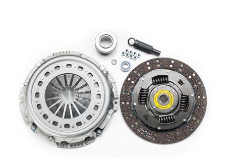 Picture for category South Bend Clutch Repair Kits