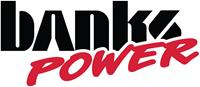 Picture for manufacturer Banks Power