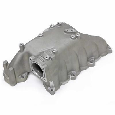 Picture of Banks Power Intake Manifold Kit - Dodge EcoDiesel