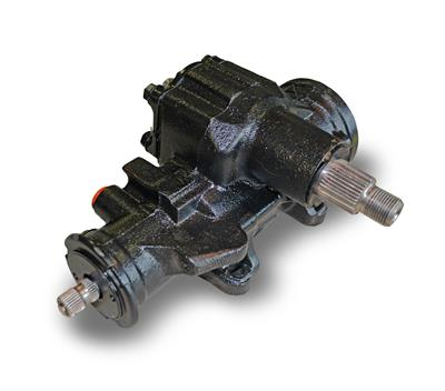 Image de BC Diesel Reman Steering Box - Dodge 1994-2002