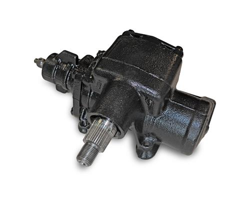 Picture of BC Diesel Reman Steering Box - Ford 1999-2004.5