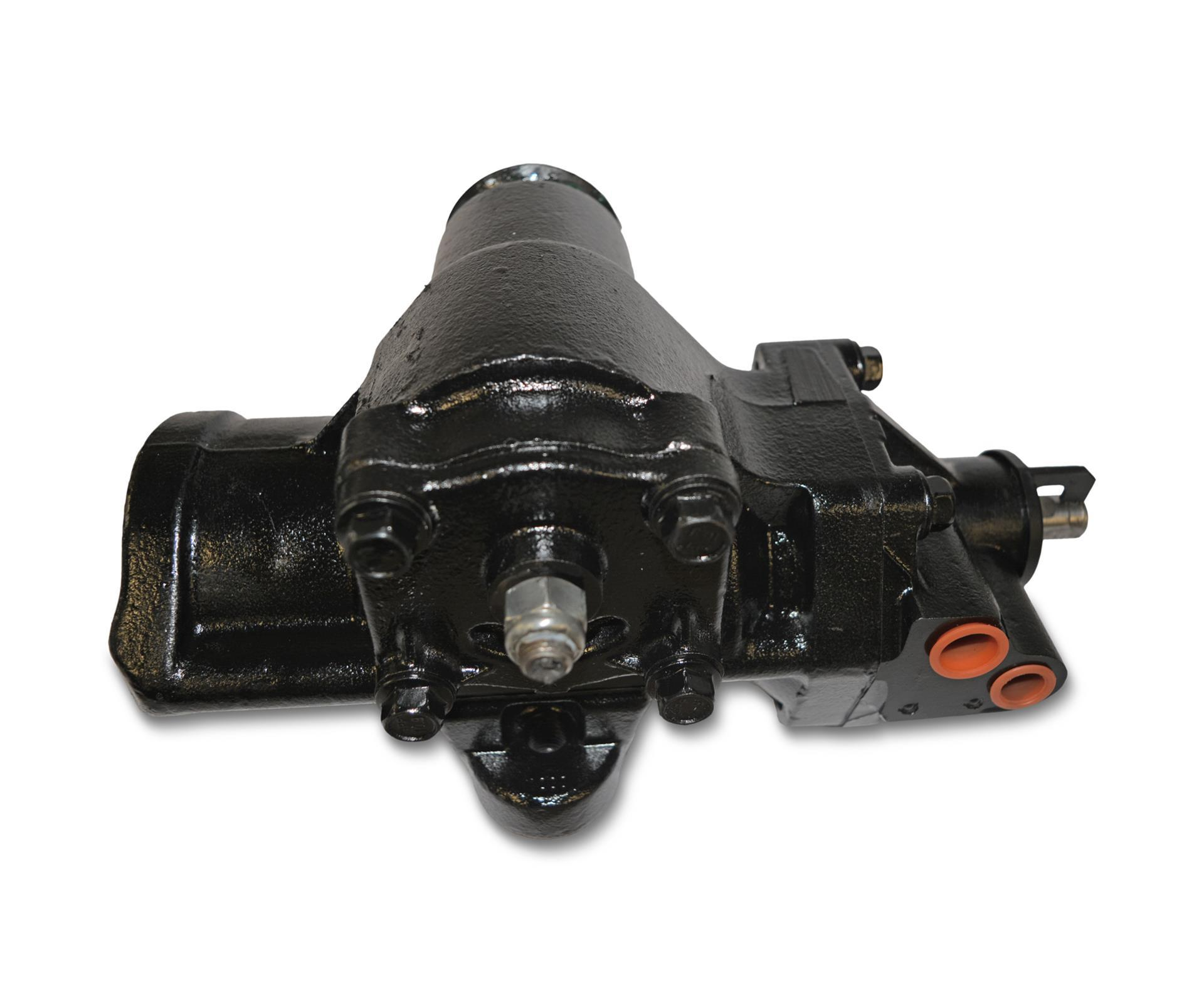 Picture of BC Diesel Reman Steering Box - GM 2011-2016