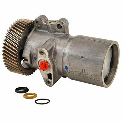 Picture of Motorcraft OEM High Pressure Oil Pump - Ford 2003-2004