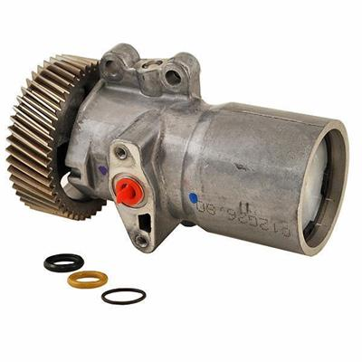 Picture of Motorcraft OEM High Pressure Oil Pump - Ford 2004.5
