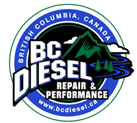 Picture for manufacturer BC Diesel