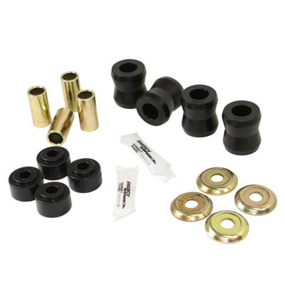 Picture of BD Diesel Sway Bar End Link Replacement Bushing Set - Dodge 2000-2009