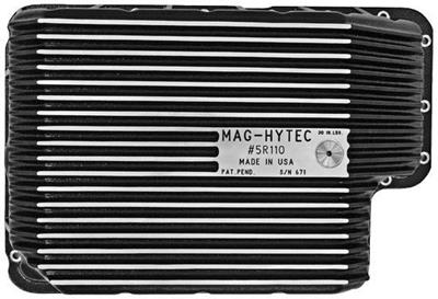 Picture of Mag-Hytec 5R110 Transmission Pan - Ford 2003-2007