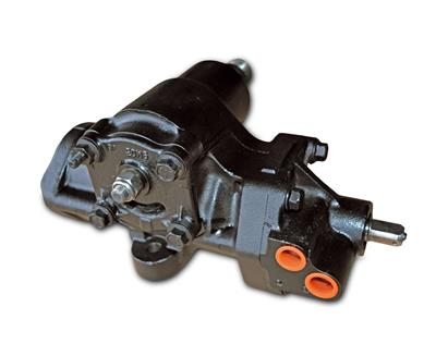 Picture of BC Diesel Reman Steering Box - Dodge 2009-2012 4-bolt
