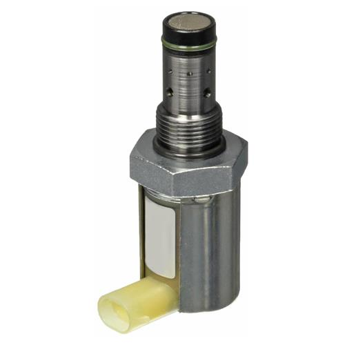 Picture of Motorcraft IPR (Injection Pressure Regulator) Valve - Ford 2003-2004