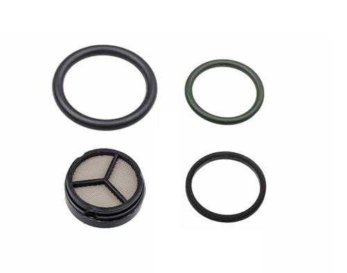Picture of Motorcraft IPR (Injection Pressure Regulator) Valve Seal Kit - Ford 2003-2007