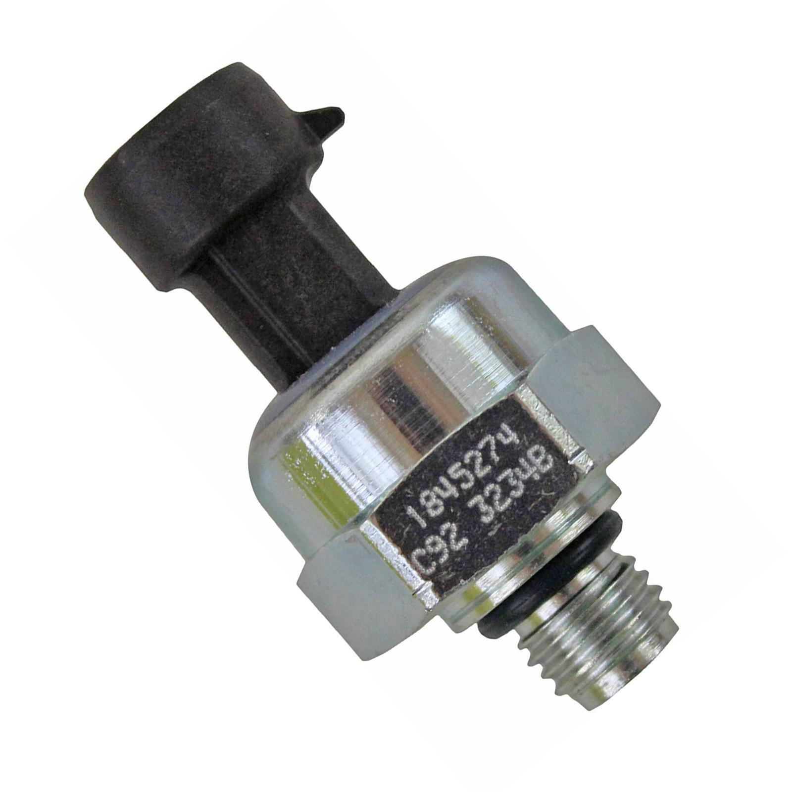 Picture of Motorcraft ICP (Injection Control Pressure) Sensor - Ford 2003-2004