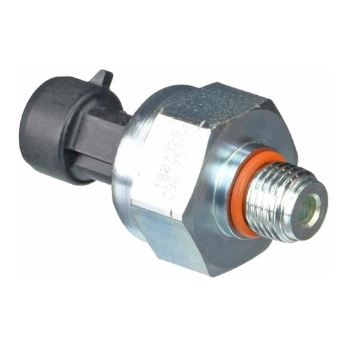 Picture of Motorcraft ICP (Injection Control Pressure) Sensor - Ford 1999-2003