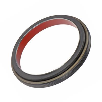 Picture of Motorcraft Rear Main Seal - Ford 2003-2010