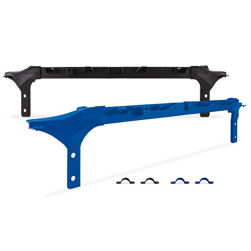 Picture of Mishimoto Upper Radiator Support Bar - Ford 2011-2016