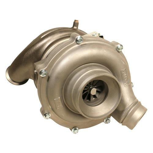 Picture of BD OEM Reman Turbocharger - Ford 2017-2019 Pickup