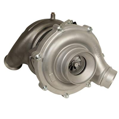 Picture of BD Diesel OEM Reman Turbocharger - Ford 2017-2019 Cab & Chassis