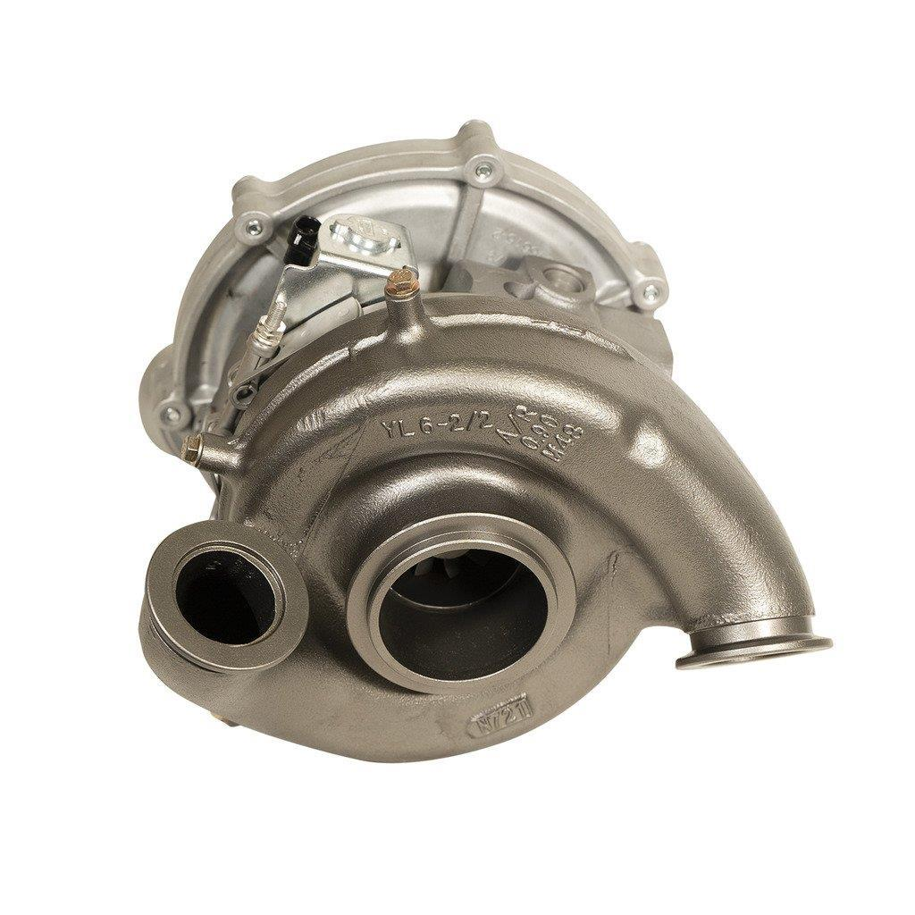 Picture of BD OEM Reman Turbocharger - Ford 2017-2019 Cab & Chassis