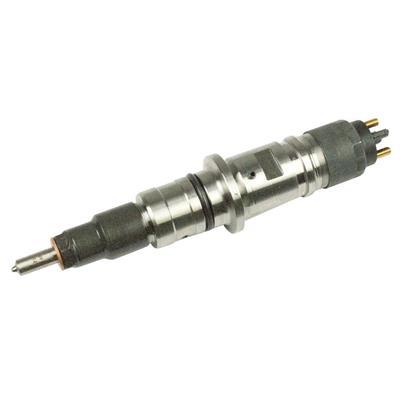 Image de BD Diesel Premium Stock OEM Fuel Injector - Dodge 2007.5-2012
