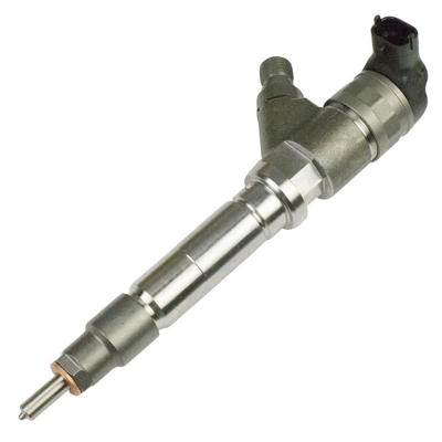 Picture of BD Diesel Premium Stock OEM Fuel Injector - GM 2004.5-2006 LLY