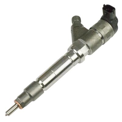 Picture of BD Diesel Premium Stock OEM Fuel Injector - GM 2007.5-2010 LMM