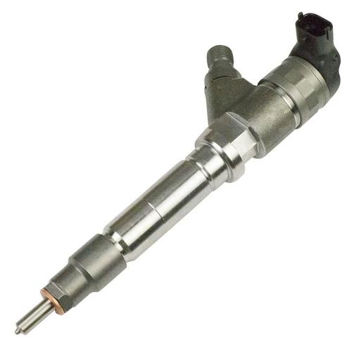 Picture of BD Diesel Premium Performance Plus Fuel Injector - GM 2004.5-2006 LLY