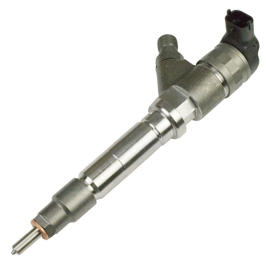 Picture of BD Premium Performance Plus Fuel Injector - GM 2006-2007 LBZ