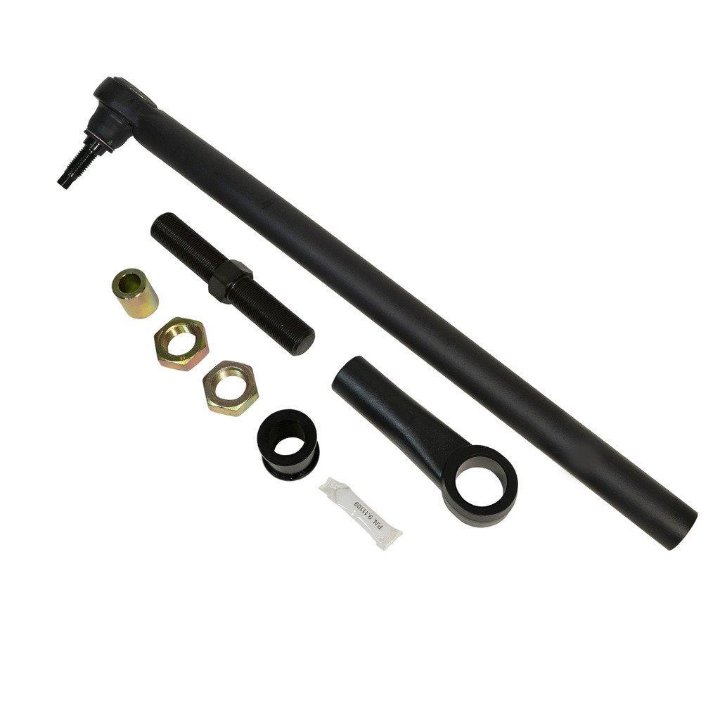 Picture of BD Ford Adjustable Track Bar Kit - Ford 2017-2020 4WD