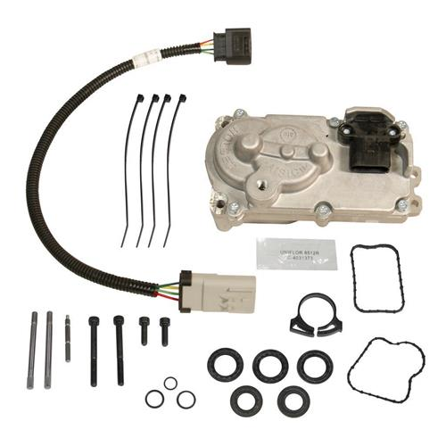 Picture of BD Replacement HE351 Turbo Actuator - Dodge 2007.5-2012