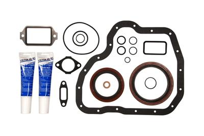 Image de Mahle Lower Engine Gasket Set - GM 2001-2007
