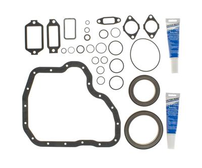 Picture of Mahle Lower Engine Gasket Set - GM 2007-2010 LMM