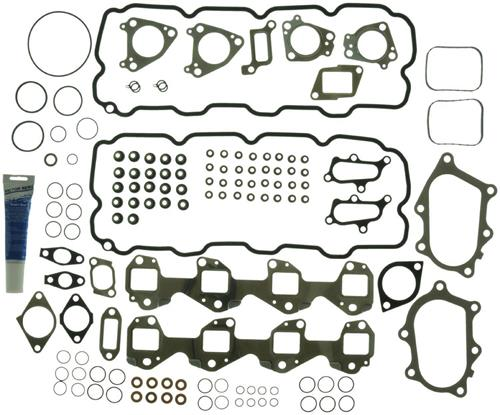 Picture of Mahle Cylinder Head Gasket Set - GM 2001-2004 LB7