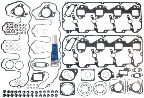Picture of Mahle Cylinder Head Gasket Set - GM 2007-2010 LMM