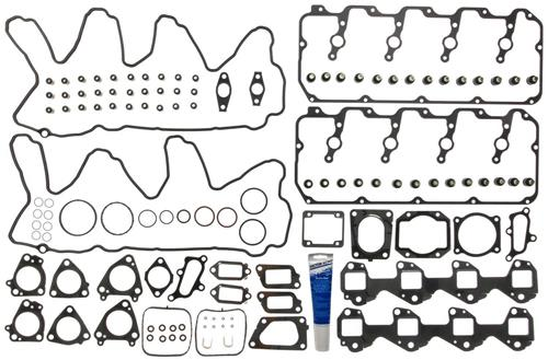 Picture of Mahle Cylinder Head Gasket Set - GM 2011-2016 LML