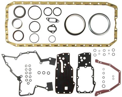 Picture of Mahle Lower Engine Gasket Set - Dodge 2003-2007