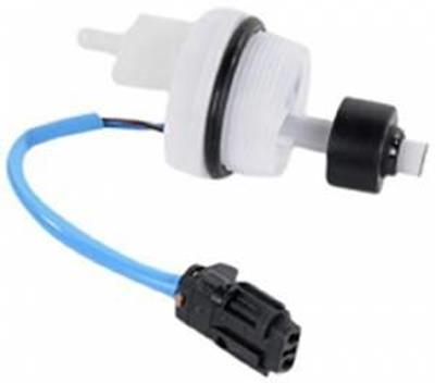 Image de AC Delco OEM Water In Fuel Sensor (WIF) - GM 2001-2010