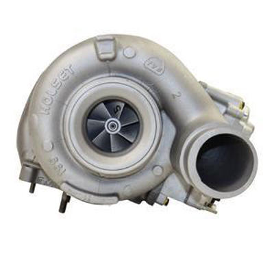 Image de BD Diesel Reman HE351 OEM Turbocharger - Dodge 2007.5-2012