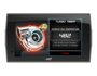 Picture of Edge Insight CTS3 Digital Gauge Monitoring System - Color Touch Screen