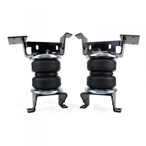 Picture of AirLift LoadLifter 5000 Rear Air Bag System - GM 2020-2021