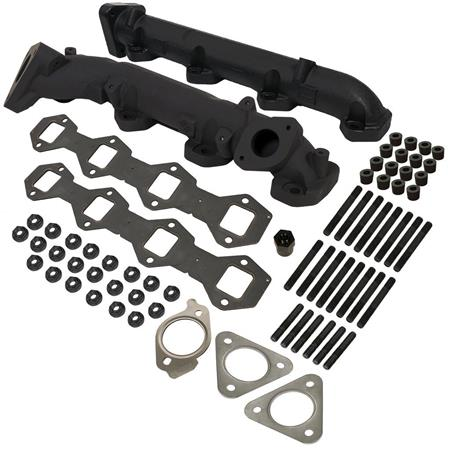 Picture for category Exhaust Manifolds and Gaskets