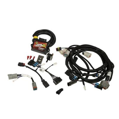 Picture of BD Howler VGT Controller Kit - Dodge 2003-2007